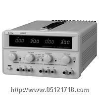 KLH双组直流电源 KLH-3303DK