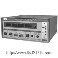 KLH交流变频电源 KLH-55020