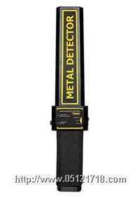 手持式金属探测器 TS95