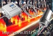 CSglass 玻璃专用红外测温仪 CSglass