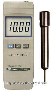 盐度计TN2318 TN2318  TN-2318