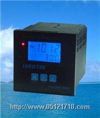 酸碱度控制器 PH/ORP-2000 PH/ORP-2000  PH/ORP2000