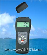 多功能水份仪MC-7825S MC-7825S  MC7825S