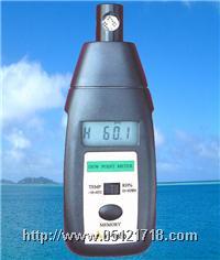 露点仪HT-6850