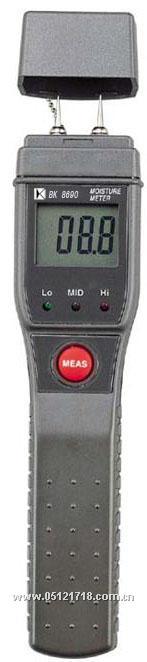 木材水分测试仪 BK8690 BK8690