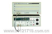 电解电容器漏电流多路分选仪TH2685X TH2685X