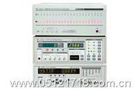 电容器容量、损耗多路分选仪TH2617X TH2617X