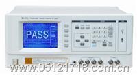 变压器综合测试仪 TH2818XA TH2818XA