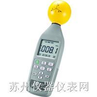 TES-593 高频电磁波污染强度计 TES-593
