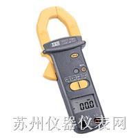 TES-3095T 真有效值瓦特钩表 TES-3095T