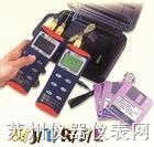 台湾衡欣温度计AZ8851 AZ8851