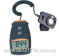科力华经济型数字照度计 KLH-1330L