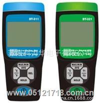 特价促销DT311数字温度计仅售260元 KREVOR科力华 DT-311