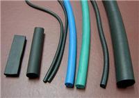 泡沫硅橡胶 泡沫硅橡胶