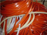 蠕动泵用硅橡胶管
