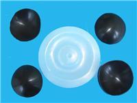 液体注射成型硅橡胶