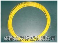 聚四氟乙烯毛细管