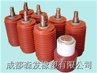Silicone Rubber Calendering