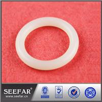 Custom Silicone Ring / Silicone O Ring