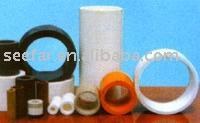 silicone rubber product 14