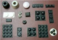 丙烯酸酯橡胶混炼胶