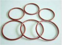 包氟塑胶O形圈