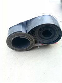 耐腐蚀橡胶板供应商