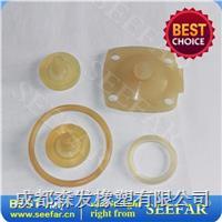 四川耐磨聚氨酯橡胶密封制品