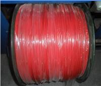 硅胶发热线组件