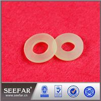 Silicone Gaskets For Safety Valve