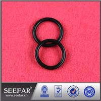 EPDM O Ring / EDPM Rubber O Ring