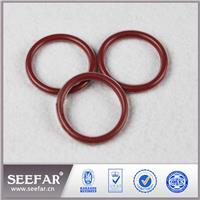 耐腐蝕包覆圈 SF-FEP包覆圈