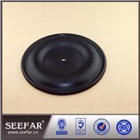 羧基亚硝基氟橡胶膜片 SF-FFKM