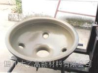 四川太乙聚苯硫酸(PPS)噴塗防腐技術