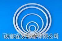 硅橡胶圈 橡胶圈  各种规格硅橡胶圈