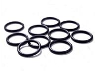 高耐腐蝕橡膠O型圈