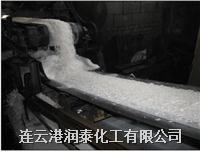 二水氯化鈣74% 68~80%
