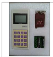 电子秤干扰器价格