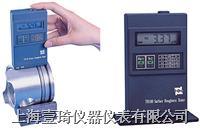 北京时代TR100粗糙度仪 TR100