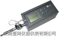 时代TR300粗糙度仪 TR300