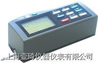 时代TR220粗糙度仪 TR220