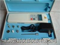 台湾一诺HF-100测力计 HF-100