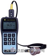 TT340时代超声波测厚仪 TT340