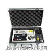 台湾一诺M-200扭力测试仪 M-200