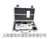 台湾一诺HP-100扭力测试仪 HP-100
