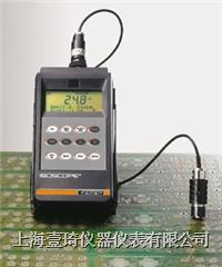 MP30德国菲希尔铁素体含量测试仪 MP30