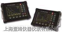 七星DUT-710超声波探伤仪 DUT-710