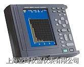 日本日置HIOKI 8808-51存储记录仪 HIOKI 8808-51