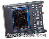 日本日置HIOKI 8807-01存储记录仪 HIOKI 8807-01