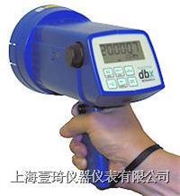 美国蒙那多dax/dbx型频闪仪 dax/dbx型